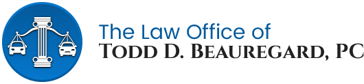 The Law Office of Todd D. Beauregard, PC